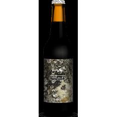 Pöhjala Porcini 9% 0,33l Imperial Baltic Porter
