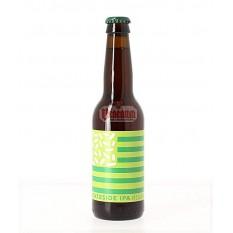 Mikeller Stateside IPA 6,9% 0,33l Dán sör