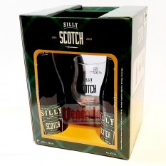 Scotch Silly 4x0,33l +...