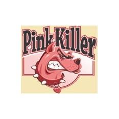 Pink Killer 0,25L