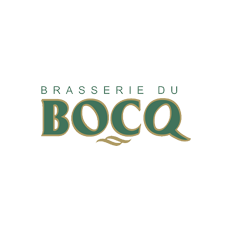 Du Bocq brewery
