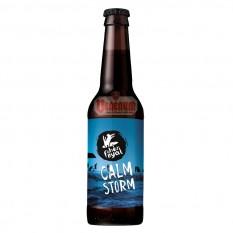 Fehér Nyúl Calm Storm 0,33l kézműves Magyar sör