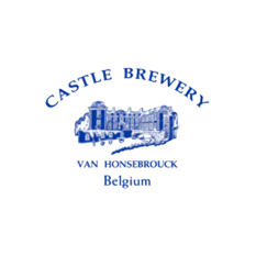 Castle sörfőzde