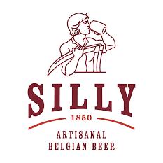 Brasserie Silly sörfőzde