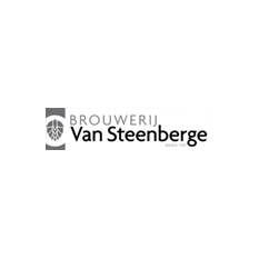 Van Stenberg
