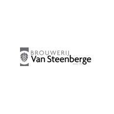 Van Steenberg