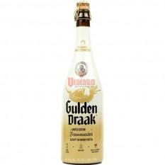 Gulden Draak Brewmaster's Edition 0,75L belga sör