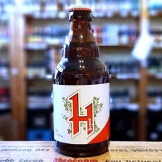 Hopus 0,33L  belga sör