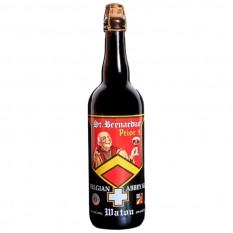St. Bernardus Prior 8 0,75L belga sör
