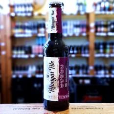 Békésszentandrási Áfonyás Ale 0,33L kézműves sör