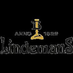 Lindemans sörök
