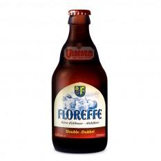 Floreffe Dubbel 0,33L belga...