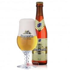 Hoegaarden Grand Cru 0,33L belga sör
