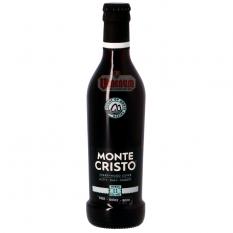 Monte Cristo 0,33L belga sör