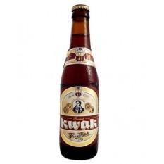 Pauwels Kwak 0,33L