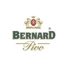 Bernard Free Cherry 0,5L Cseh alkoholszegény meggysör