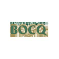 Du Bocq sörfőzde