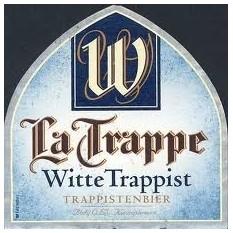 La Trappe Witte 0,33L