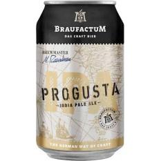 Progusta 0,33l 6,8% IPA