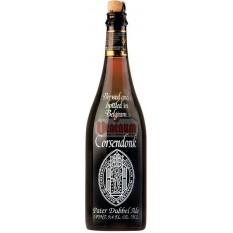 Corsendonk Pater Noster 0,75L belga sör
