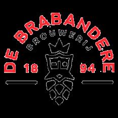 De Brabandere sörfőzde (1894)