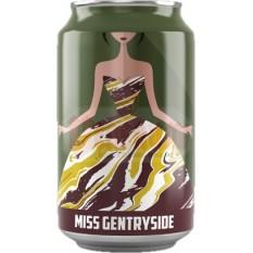 Ugar Miss Gentryside 6%