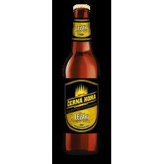 Cerna Hora Lezak 0,5l cseh sör