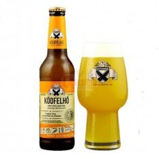 Szentandrási Ködfelhő 0,33L kézműves sör