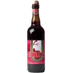Bocq Christmas 0,75L