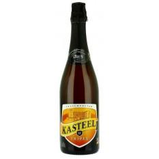 Kasteel Tripel 11° 0,75L belga sör