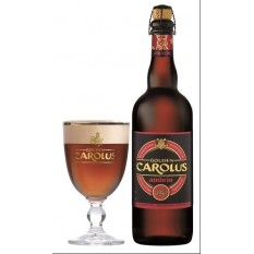 Carolus Ambrio 0,75L