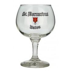 St. Bernardus pohár