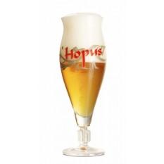 Hopus sörös pohár 0,33l