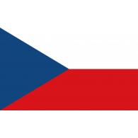 Cseh kézműves, kraft sörök