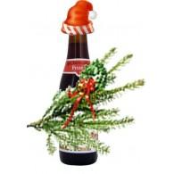 Karácsonyi sörök