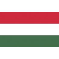 Kézműves Magyar sörök