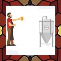 Kézműves és Kisüzemi sörök