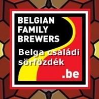BFB - Belga Családi Sörfőzdék