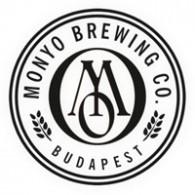 Monyó sörfőzde sörei