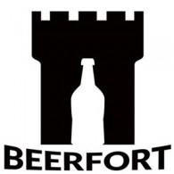 Beerfort sörök