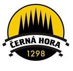 Cerna Hora sörfőzde