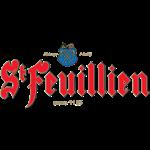 Brasserie St. Feuillien (1125)