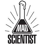 Mad Scientists sörfőzde