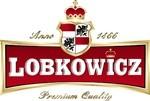 Lobkowicz pivovar
