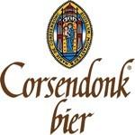 Brouwerij Corsendonk Nv. (1938), Turnhout