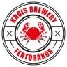 Krois Brewery