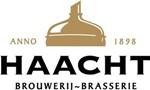 Haacht Brasserie