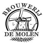 De Molen Craftbeer Brewry