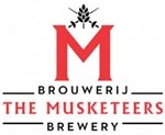 The Musketeers Brewery