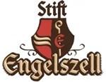 Engelszell Abbaye (Osztrák apátság)